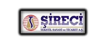 SIRECI TEKSTIL