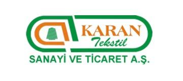 KARAN TEKSTİL